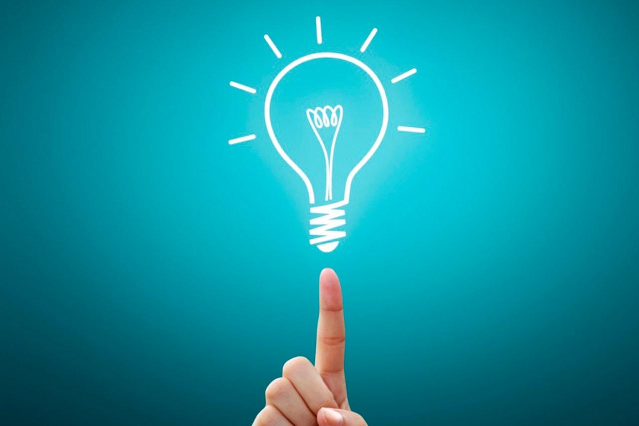Autonomia e Empreendedorismo num só caminho