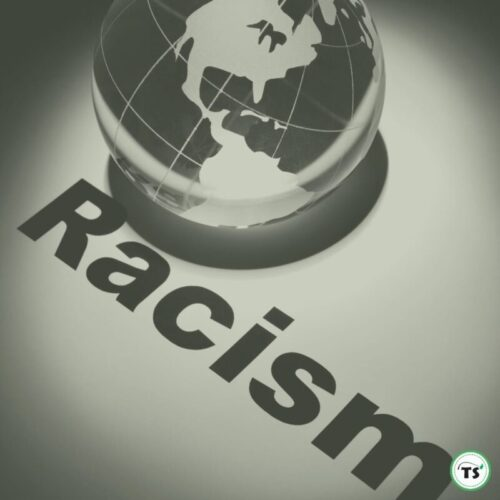 Racismo Ambiental